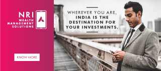 NRI-Homecoming-2018-V2-(Product-landing-page-old-(mobile)-(320-x-142)-