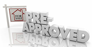Advantages Of A Pre Approved Home Loan Axis Bank