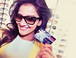 Bank cards apply for credit cards debit cards prepaid cards in india pre paid cards colourmoves