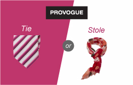 Provogue Inside Page Pin Banner