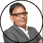 Rajesh-Dahiya_Axis-Bank