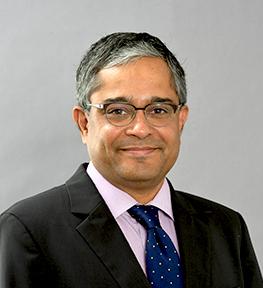 Rajiv-Anand-1