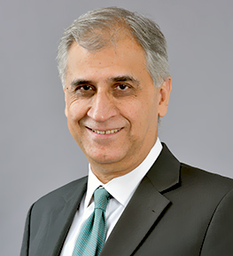 Rakesh-Makhija
