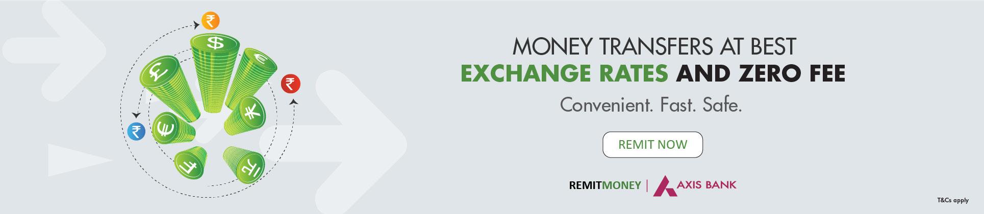RemitMoney-1920x420-pixels-New-Homepage-banner