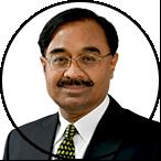 S-Vishvanathan-4