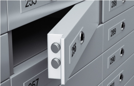 Safe-Deposit-Locker_v04_263x169-web-inside-Page-Pin[1]