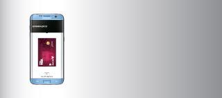 Samsung-Pay-Homepage_Banner_v02_MobileB
