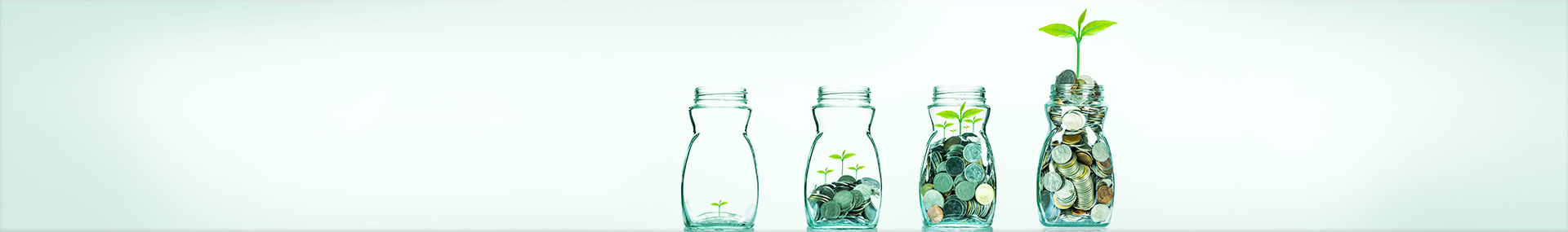 Savings Accounts - Open Savings Account Online - Axis Bank