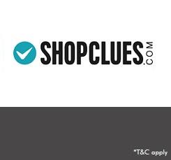 Shopcluse