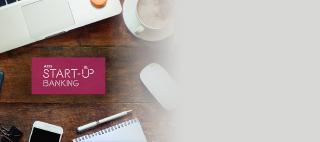 Startup-Banking_v01_homePg_Mobile02B