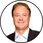Stephen Pagliuca outer