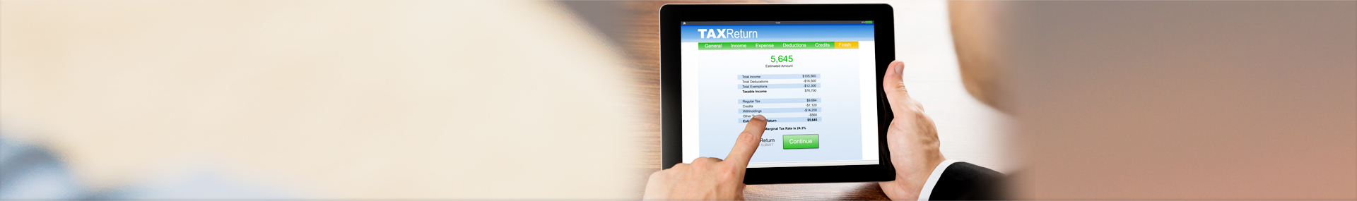 Tax_Payment_Income_Other_Direc_Taxes