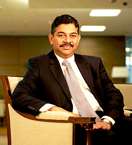 V-Srinivasan---Deputy-Managing-Director,-Axis-Bank