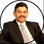 V-Srinivasan---Deputy-Managing-Director,-Axis-Bank