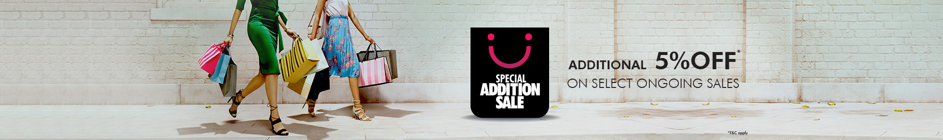 special-addition-sale