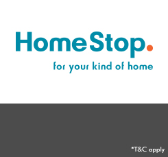 Home-stop