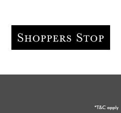 shopprstop-1