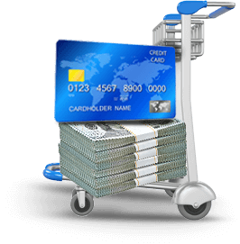 Can axis forex card be used for online transactions