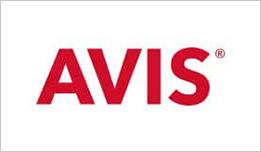 Avis India Online Offers