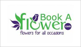 Book a Flower Online Offers