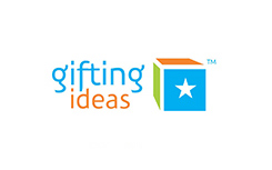 Gifting-ideas