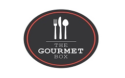 thehourmetbox