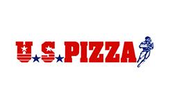 us-pizza