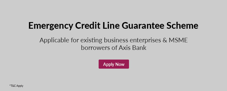 axis bank loan customer care toll free number