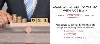 GST-Email