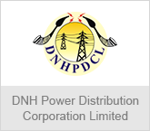 DNH Power Distribution