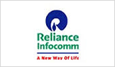 RelianceInfocomm