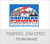 TSSPDCL (Old CPDC