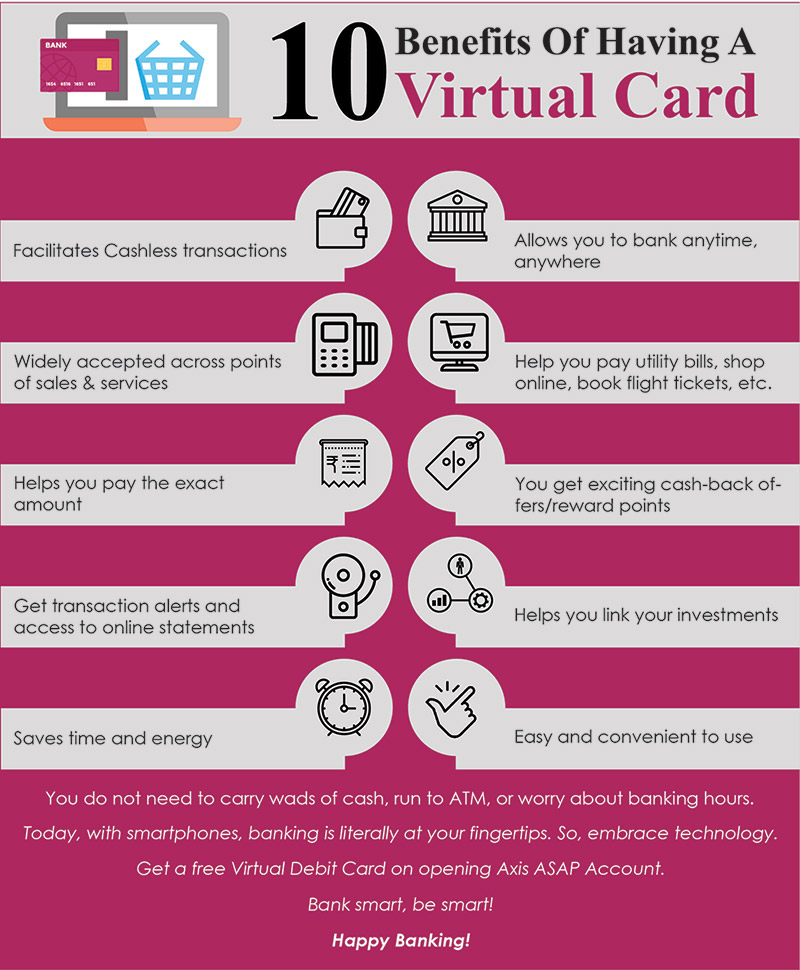 10-Benefits-Of-Having-A-Virtual-Card