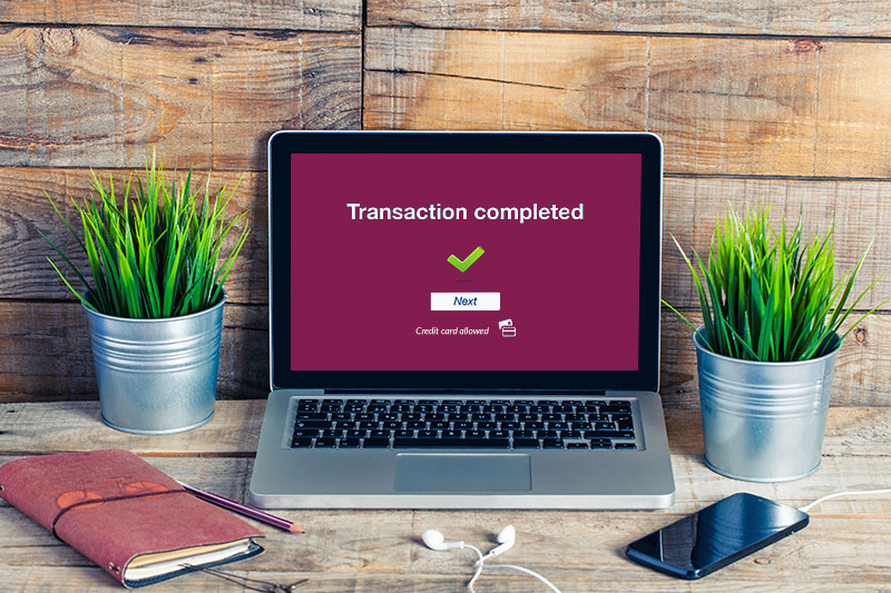How To Pay Your Loan Emi And Credit Card Dues Using Upi Axis Bank