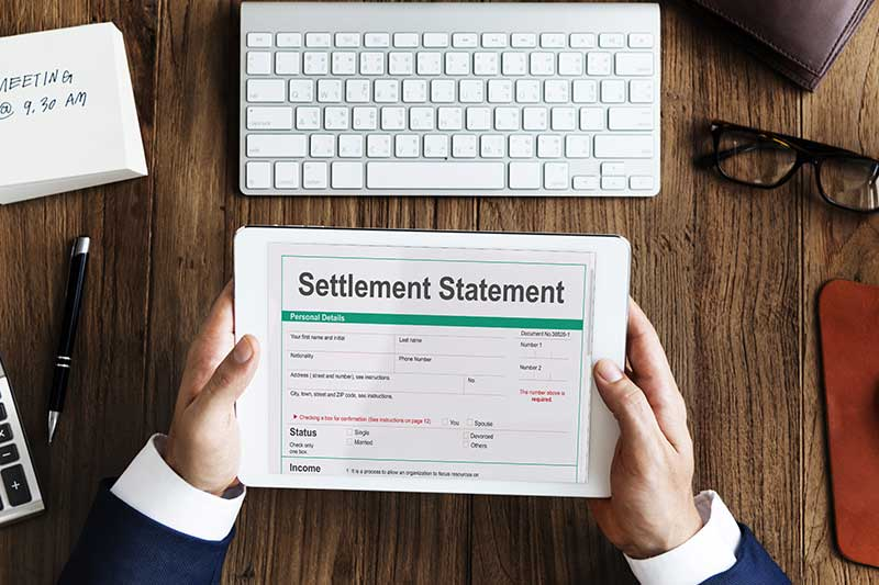 What Is Loan Settlement It S Impact On Your Credit Score Axis Bank