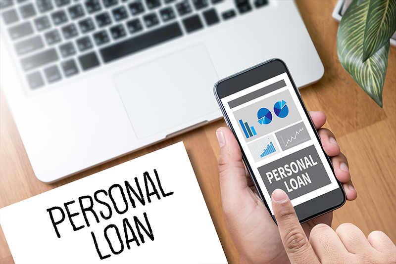 How To Avail A Pre Approved Personal Loan Without Any Hassle Axis Bank