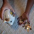 ppf account