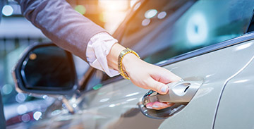 Documents Required For New Car Loan Apply For Car Loan At Axis Bank