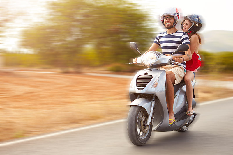 Heres How A Two Wheeler Loan Can Add To Your Cool Quotient Axis Bank