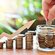 value-investing-vs-growth-investing