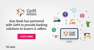 AxisBank-GeM-(HP-Mobile-new)-320x171_V1