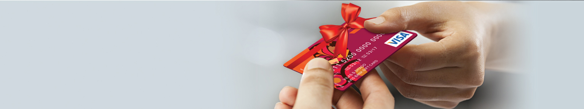Prepaid Cards for Meal, Gifting and Rewarding - Apply Online