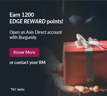 EDGE REWARDS