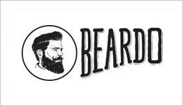 Beardo Online Offers