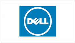 Dell Online Offers