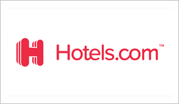 Hotels.in Online Offers