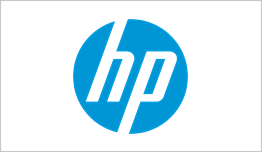 HP Online Offers