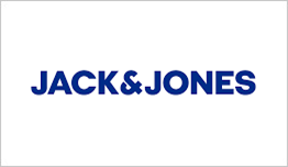 Jack & Jones Online Offers