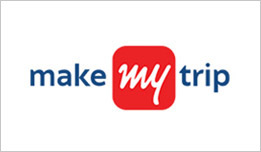 MakeMy Trip Online Offers