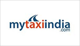 Exciting Online Offers - Discount and Deals - Axis Bank